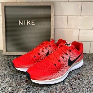 Nike Air Zoom Pegasus 34 Mens Running Shoe NEW